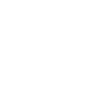 BCCHF_logo_white