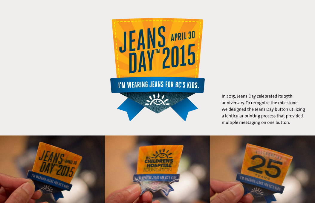 Jeans_Day1