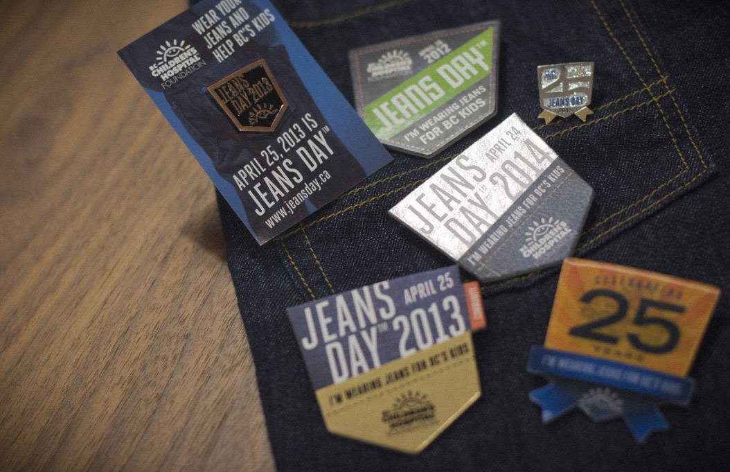Jeans_Day2
