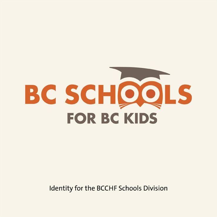 BCCHF_logos_separated-6